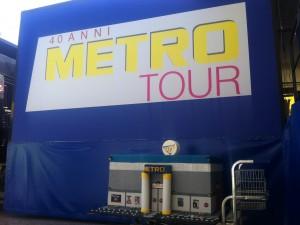 METRO TOUR – MediaKey.tv
