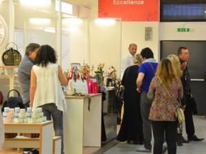 EXPO 2015 – maggio 2015 – vivimilano.corriere.it