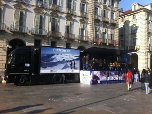 Piemonteneve – inverno 2011/2012